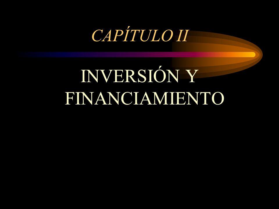 VII. PRESUPUESTO DE INGRESOS Y EGRESOS IX. ESTADOS FINANCIEROS. X. EVALUACIÓN ECONÓMICA Y FINANCIERA. XI. ANÁLISIS DE SENSIBILIDAD.