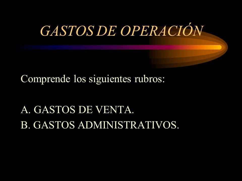 I.2.2. MANO DE OBRA INDIRECTA Sueldos y Salarios de Jefe de Producción, supervisores y personal de mantenimiento industrial, personal de laboratorio,