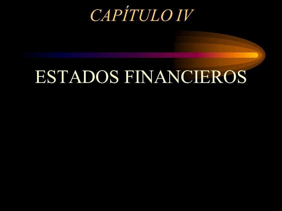 PUNTO DE EQUILIBRIO También llamado punto de nivelación. Representa aquel nivel de producción (ventas ) donde la empresa no obtiene ni ganancias, ni p