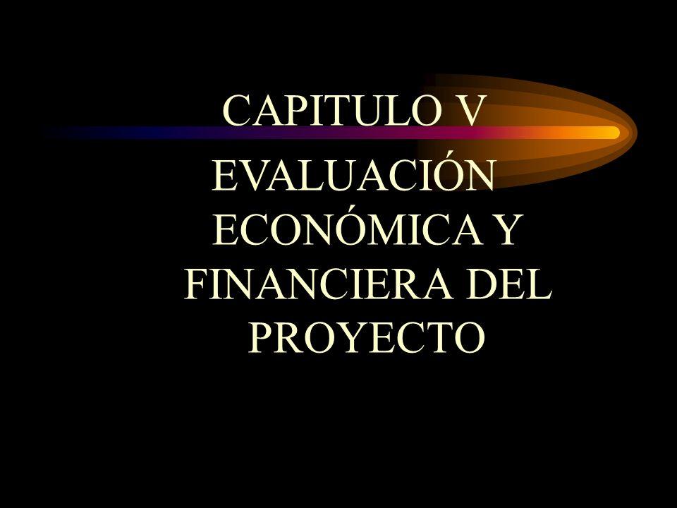FLUJO DE CAJA FINANCIERO Se incorpora en los flujos, el préstamo o crédito como ingreso y el servicio de deuda como egreso. Es decir considera la estr
