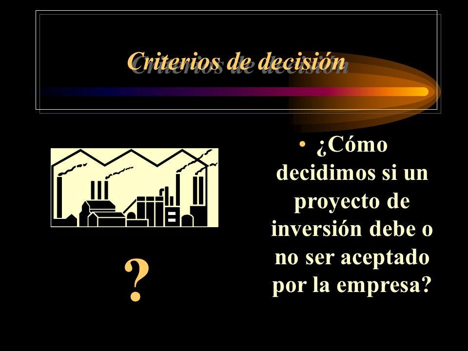 CAPITULO V EVALUACIÓN ECONÓMICA Y FINANCIERA DEL PROYECTO