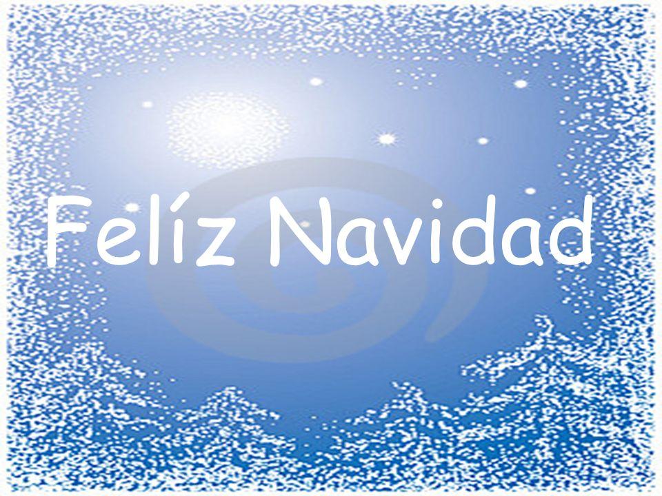 Spain celebrates Christmas in 4 parts :- 2.Nochebuena Christmas Eve 4.