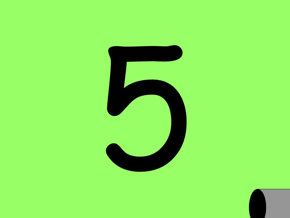 1 2 3 4 5 6 7 8 9 10 11 12 13 14 15 16 17 18 19 20 21 22 23 24 25 26 27 28 29 30 31