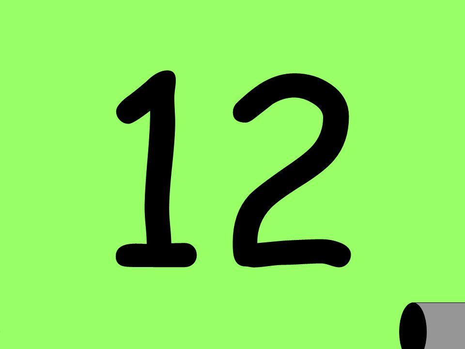 ¿Cuándo es tu cumpleaños? 11/0610/0125/0430/10 15/1218/062/07