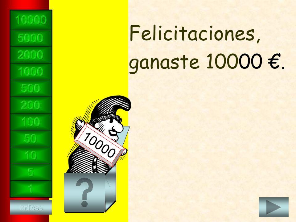 1 5 10 50 100 200 500 1000 2000 5000 10000 200 1 1000 3 1 5 10 2 5000 6 5 4 2000 8 500 9 100 7