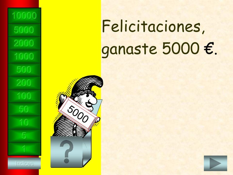 1000050 1 5 10 50 100 200 500 1000 2000 5000 10000 1000 1 100 3 200 5 2000 2 1 4 5 897 10 6