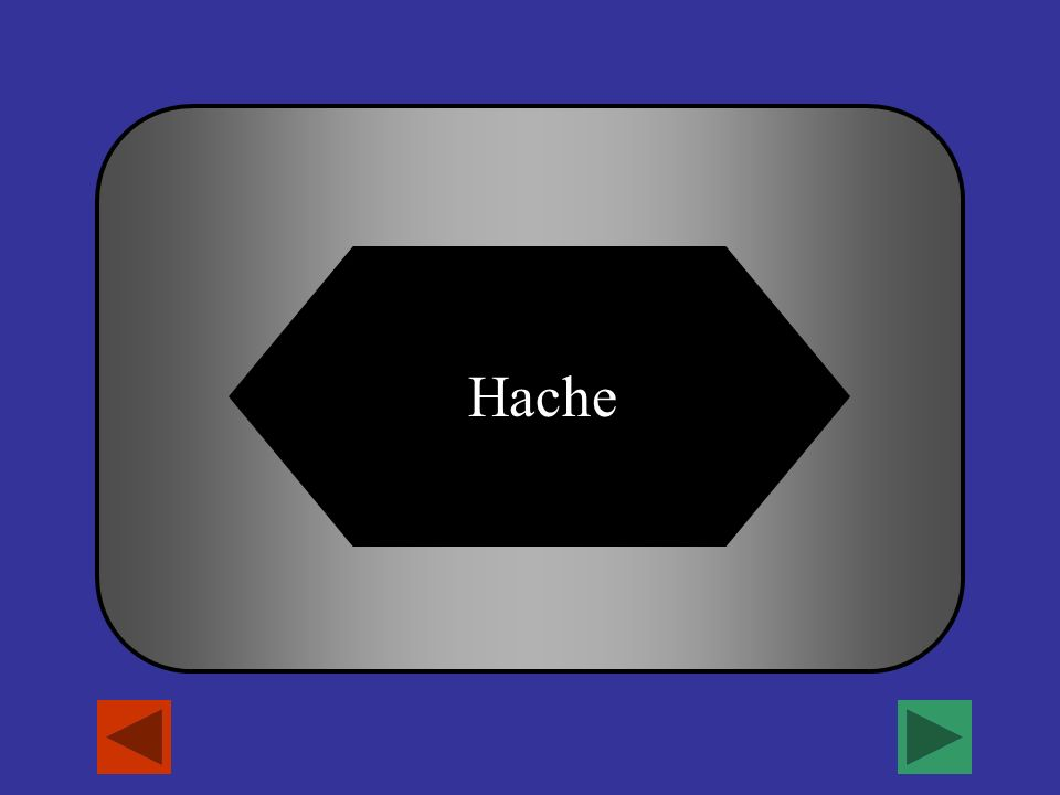 Ge, _____, i A B C D Jota efe HacheKa