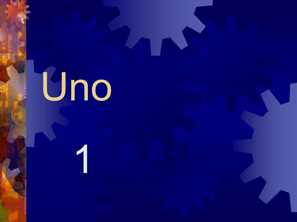 Uno 1