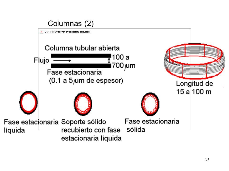 33 Columnas (2)