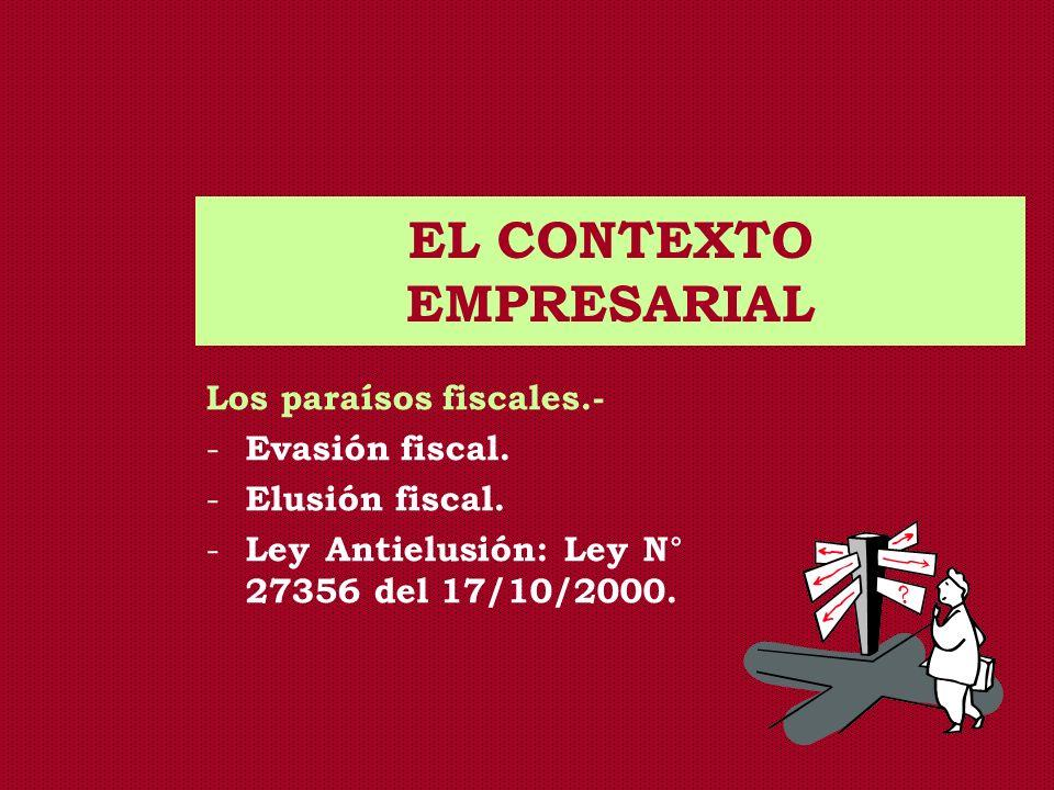 EL LAVADO DE ACTIVOS El manual.- - Procedimientos internos de consulta y comunicación de transacciones inusuales y/o sospechosas.