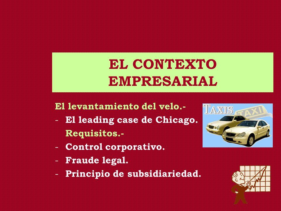 EL LAVADO DE ACTIVOS Efectos.- 1 Fortalecimiento de las organizaciones criminales 2 Distorsión de la economía puesto que los recursos formales son más costosos 3 Riesgos (legales, de imagen, etc.) para las empresas utilizadas