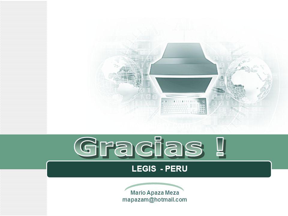Mario Apaza M EVA Y PLANIFICACIÓN ESTRATÉGICA Descomponiendo EVA en sus impulsores de valor se obtiene una estructura para mejorar la creación de valo