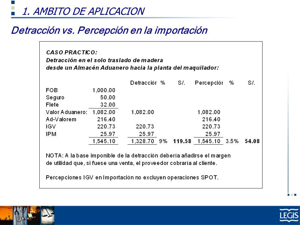 Reembolso de gastos pagados por cuenta del cliente PREGUNTA 5: Las empresas ocupantes de un edificio reciben la factura emitida por la propietaria del edificio por concepto de alquiler de oficina.