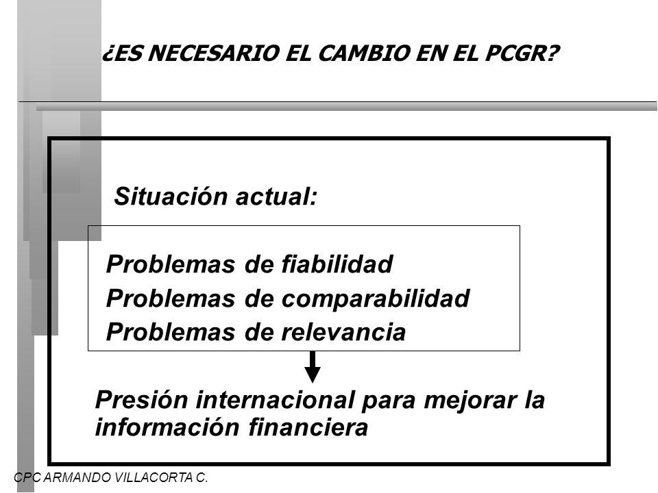CPC ARMANDO VILLACORTA C.