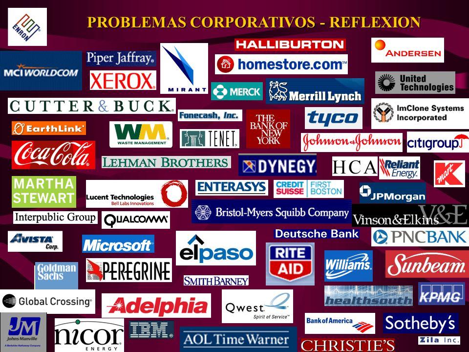 MARCO CONCEPTUAL PARA LA PREPARACION Y PRESENTACION DE LOS ESTADOS FINANCIEROS ELEMENTOS DE LOS ESTADOS FINANCIEROS 1.