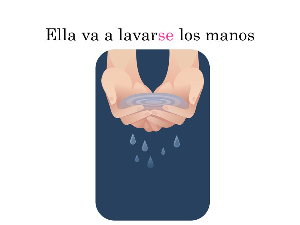 ducharos to shower yourselves (only in spain!)