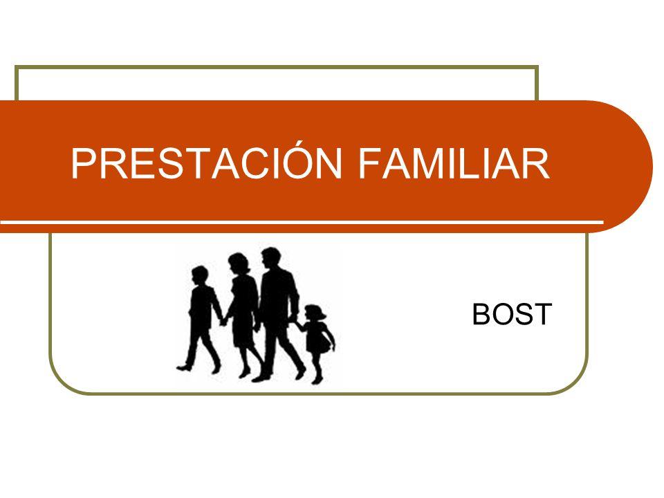 PLANTEAMIENTO Se trata de una familia integrada por el matrimonio y 2 hijos de 13 y 15 años de edad, ninguno de elIos con discapacidad.