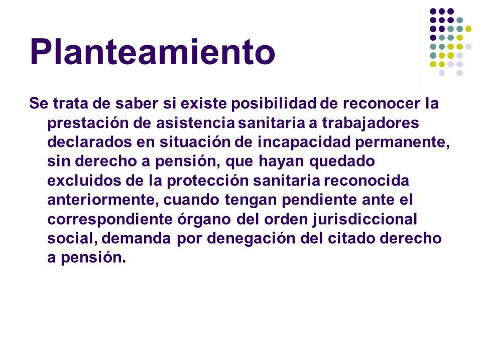 Decreto 2065/1974, de 30 de mayo, por el que se aprueba el texto refundido de la Ley General de la Seguridad Social.