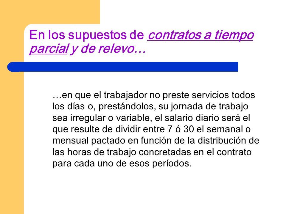 PENSION DE VIUDEDAD 2.