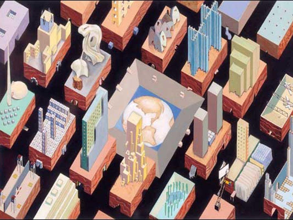 CIUDAD DESEO OBJETO CIUDAD NEW YORK / Ciudad producida Estudio de la ciudad de New York que da cuenta de una constrccion de la ciudad de construccion esponteanea superponiendo dos coordenadas DENSIDAD ::: Manhattan se convirtio en una ciudad de experimentacion e investigacion de forma urbana ESTUDIABA UNA FROMA DE VIDA / ers una cultura urbana sustentada en la ARQUITECTURA pero definida por la CONGESTION TECNOLOGIA ::: Densidad / optica/ multiplicidad / programa MANHATTANISMO Cultura Proyectual La ideologia urbanistica que ha nutrido desde su concepcion de los esplonderes la miseria de la condicion urbana HIPERDENSIDAD no pierde la fe en la cultura moderna deseable Cultura de masa