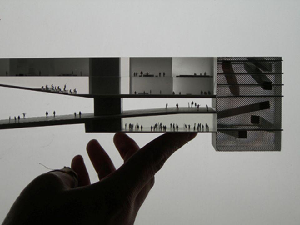 CHORA Galería Urbana: Cuando una parte de la ciudad es designada como un meta-espacio, se convierte en una Galería Urbana – un forma fluida de espacio público que evoluciona en el tiempo, generando diferentes definiciones de espacio público y diferentes maneras de participar en el (..) NUrban Flotsam Laboratorio de investigación arquitectural ARQUITECTURA / URBANISMO
