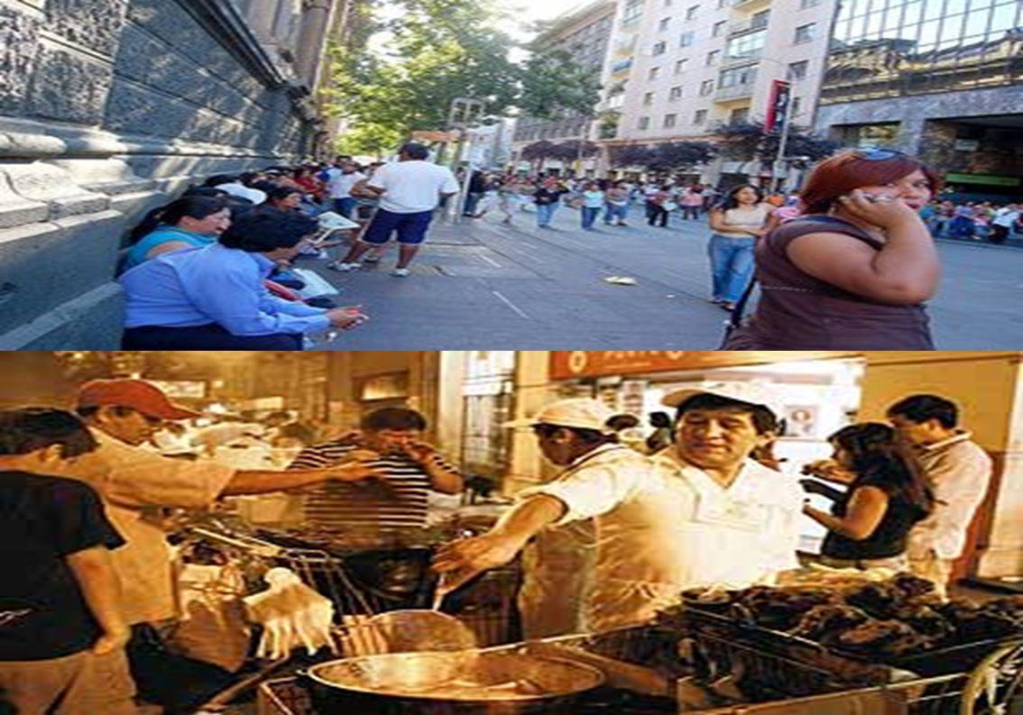 1- DISPOSITIVOS2- REUTILIZACION DEL DISPOSITIVO 3- RESULTADO = ACTO = POST IT CITY