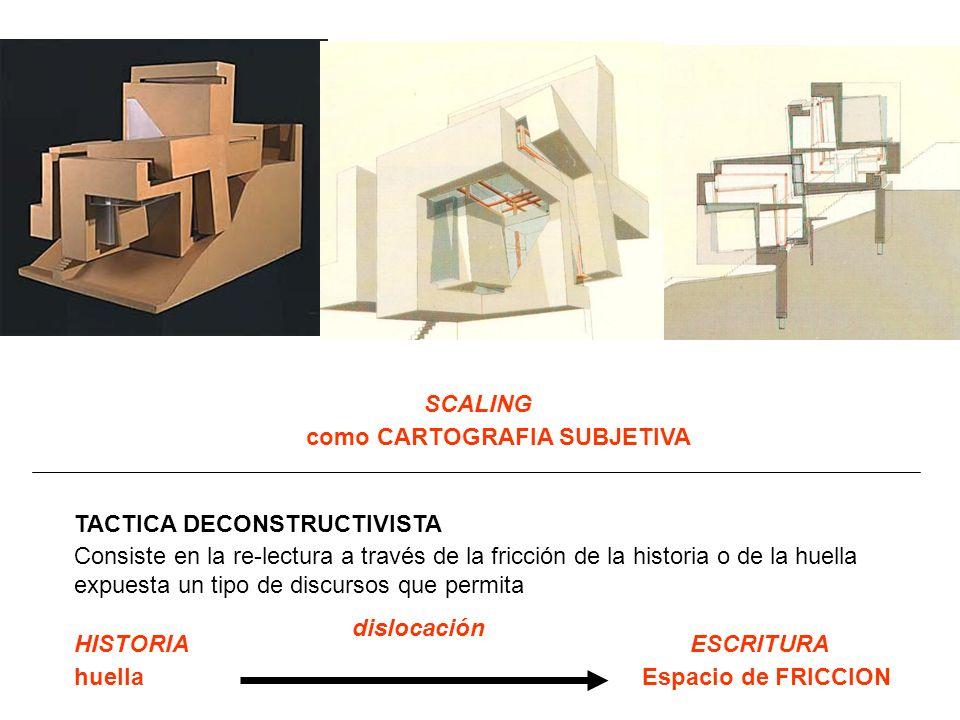Operación Material Historia Huella desplazamiento DISLOCACION SOBRE -ESCRIBE DECONSTRUCCIONDECONSTRUCCION sentido SIGNO IMAGEN SIGNIFICADO BETWEEN