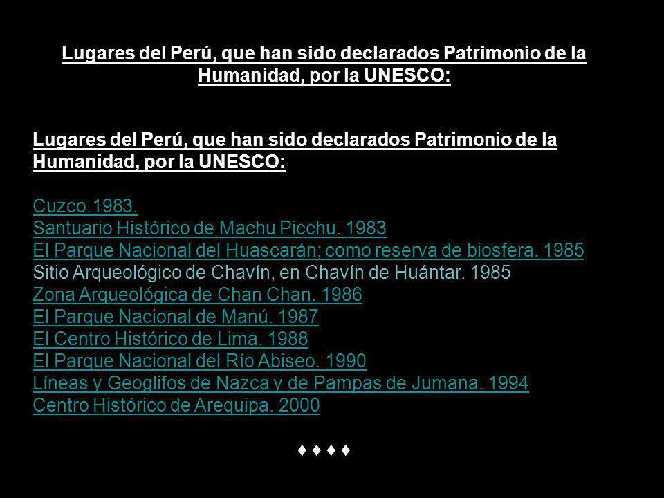 Udima: reserva de vida para el futuro El 2 de febrero del 2010, el Ministerio del Ambiente declaró Udima zona reservada, reconociéndole al Comité de Gestión de la llamada Zona de Reserva Udima, cuatro años de labor para proteger esta zona ubicada entre Cajamarca y Lambayeque.