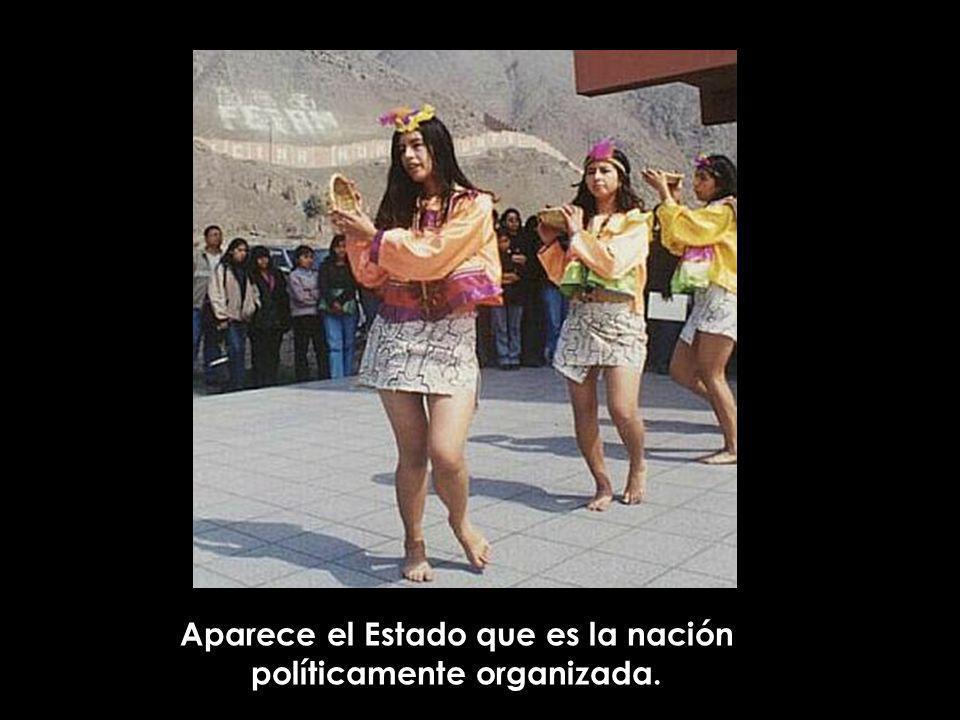 En 1824, con la Batalla de Ayacucho en las pampas de la Quinua, viene la consagración de la independencia.
