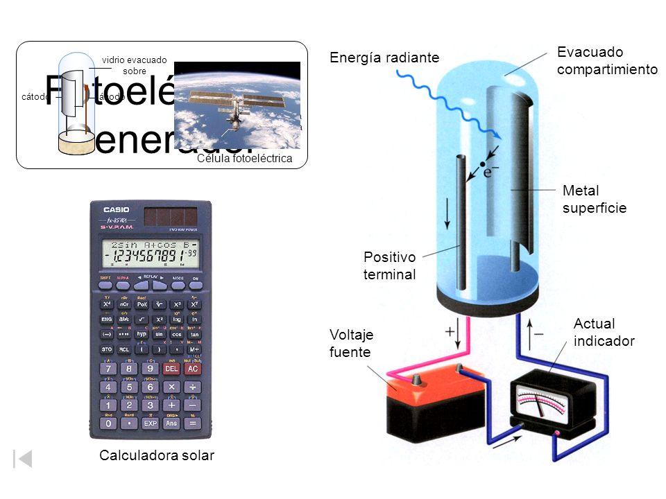 Covalente contra iónico Covalente Transferencia electrones (iones formados) +/- Entre Metal y No metal Fuerte Enlaces (punto de fusión elevada) Parte