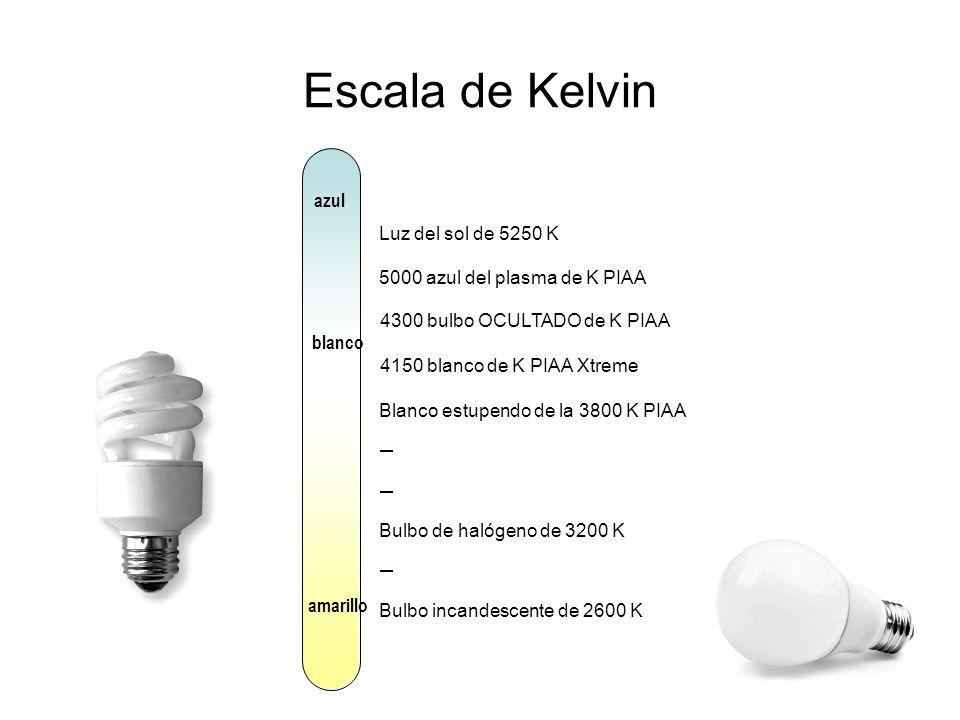 Escalas de temperatura Fahrenheit 212 o F 180 o F 32 o F Cent3igrado 100 o C 0 o C Kelvin 373 K 100 K 273 K Punto de ebullición del agua Punto de cong