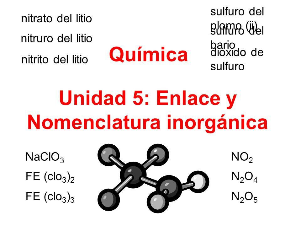 Escribir los nombres: (NH 4 ) 2 S 2 O 3 AgBrO 3 (NH 4 ) 3 N U (CRO (coordinadora) 4 ) 3 Cr 2 (TAN 3 ) 3 (NH 4 ) 2 S 2 O 3 AgBrO 3 (NH 4 ) 3 N U (CRO (coordinadora) 4 ) 3 Cr 2 (TAN 3 ) 3 thiosulfate del amonio bromato de plata nitruro del amonio U ¿.