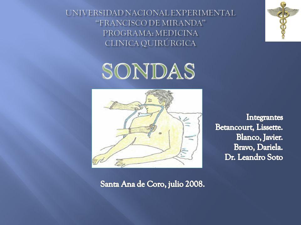 COMPLICACIONES: Menores: Epistaxis, nauseas y vómitos, Odinofagia, rinorrea, nasofaringitis, necrosis del ala de la nariz.