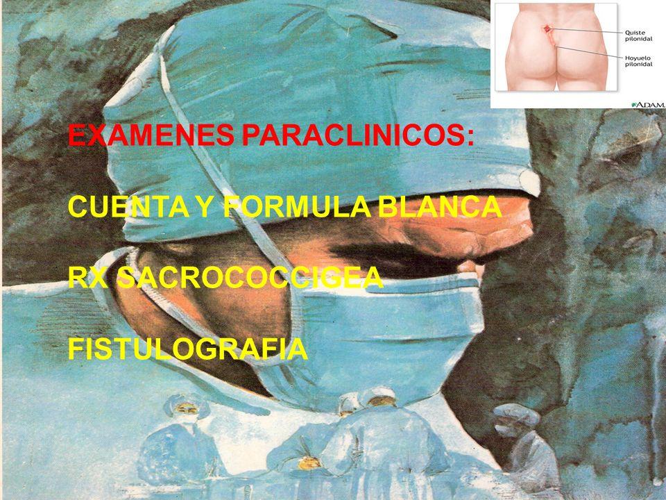SIGNOS DE FLOGOSIS -PACIENTE PRESENTA AUMENTO DE VOLUMEN DOLOROSO CON FLOGOSIS, TOQUE DEL ESTADO GENERAL.