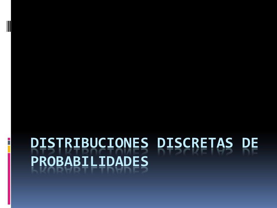 Variable Aleatoria Es una descripción numérica del resultado de un experimento.