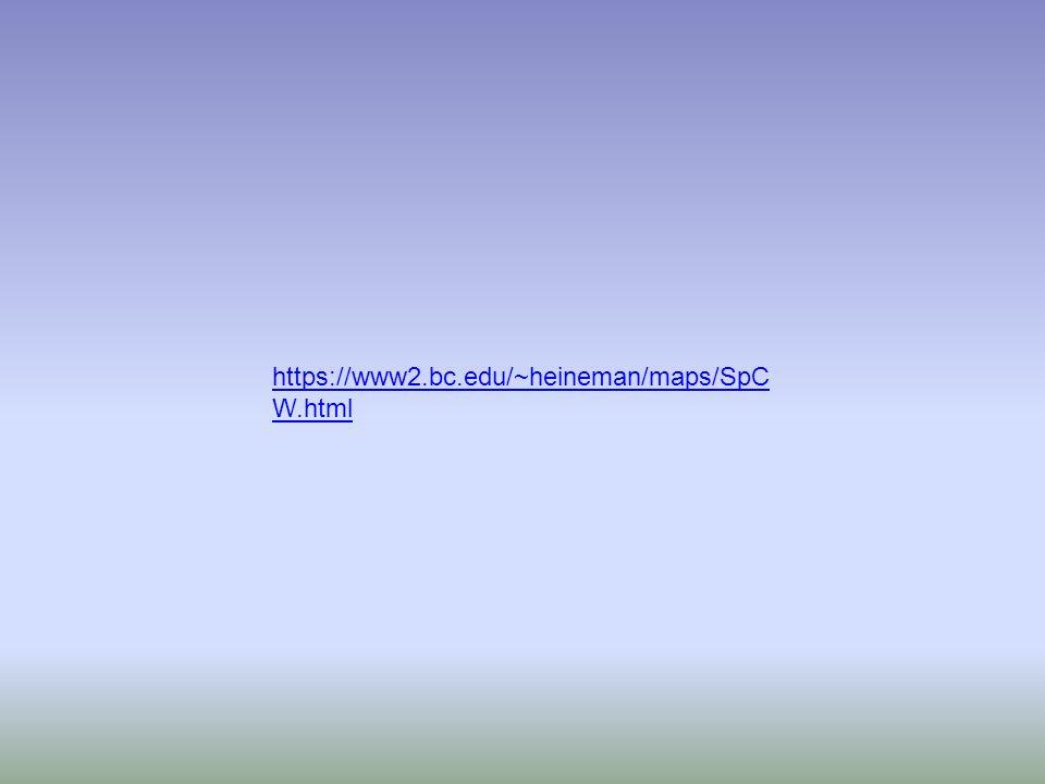 https://www2.bc.edu/~heineman/maps/SpC W.html