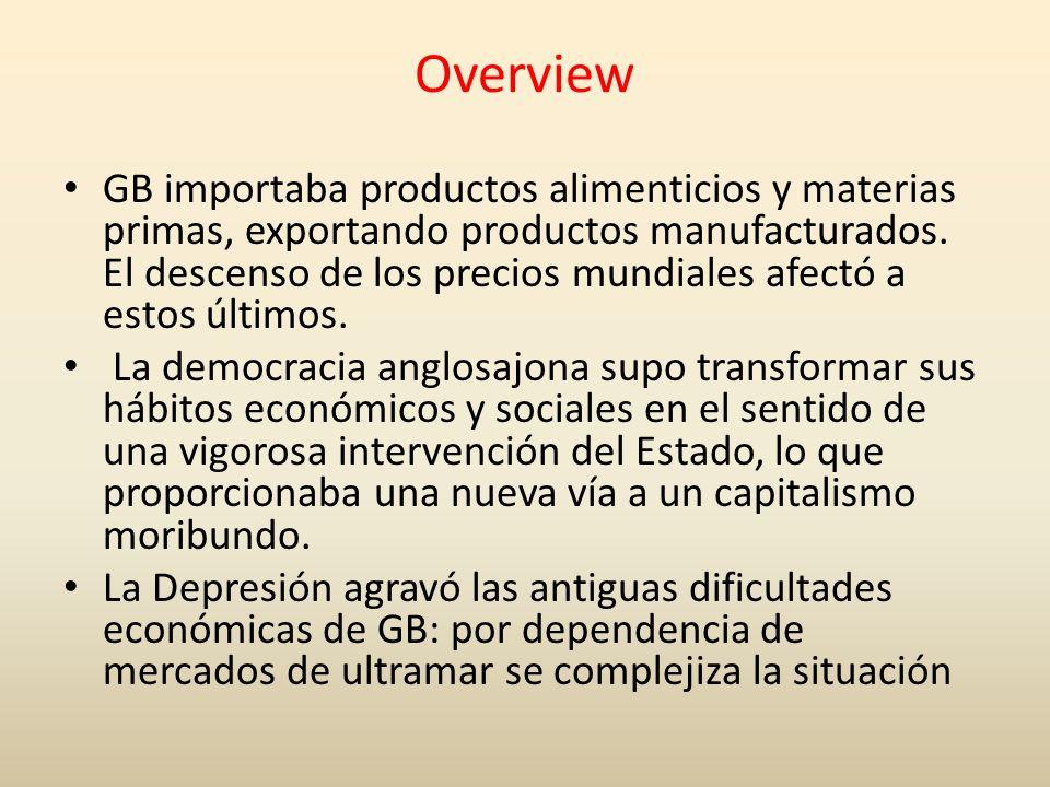 Devaluación de la libra Fluctuación de la libra: La agitación social contribuyó a aumentar la desconfianza con respecto a la libra.