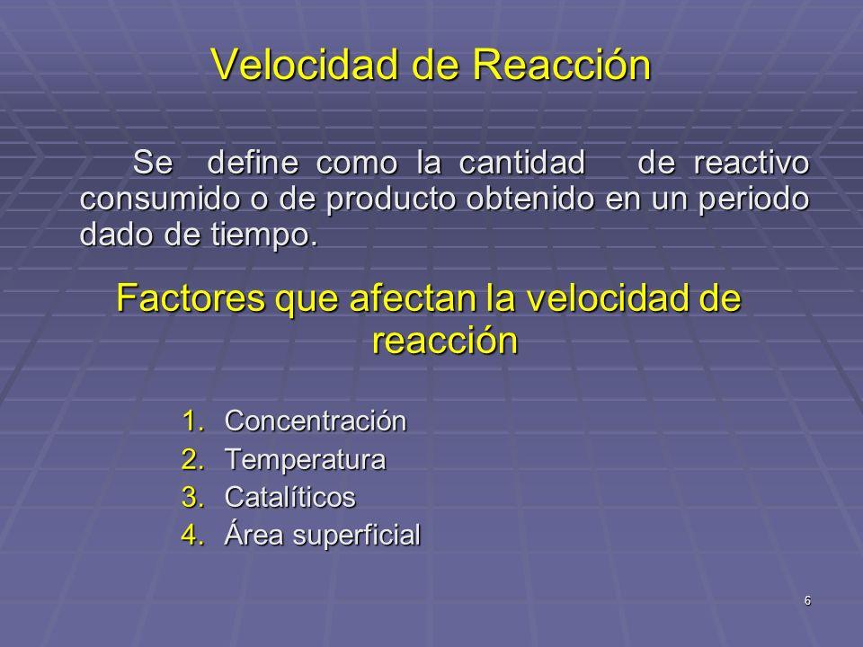 17 Ejemplos: 1.