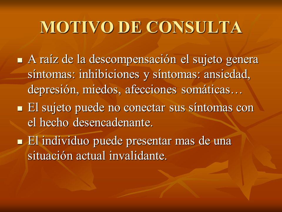 COMPARACION ENTRE HIPÓTESIS Y FOCO HIPÓTESIS HIPÓTESIS 1.