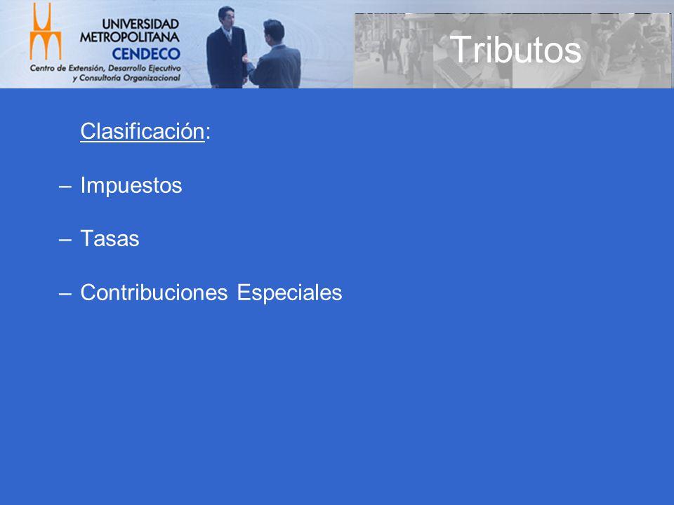 II.ASPECTOS FISCALES O TRIBUTARIOS A RESALTAR EN LA FIDUCIA.
