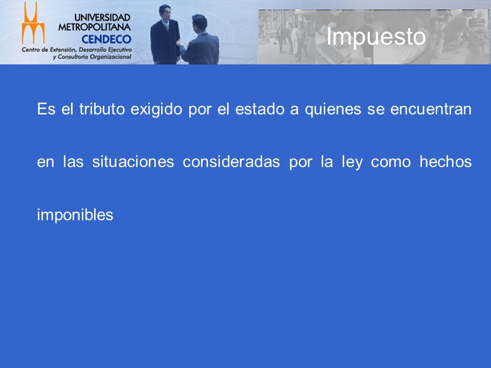 Fideicomiso Contrato nominado El Fideicomiso en Venezuela, ha sido objeto de regulación precisa mediante Ley especial, la Ley de Fideicomisos.