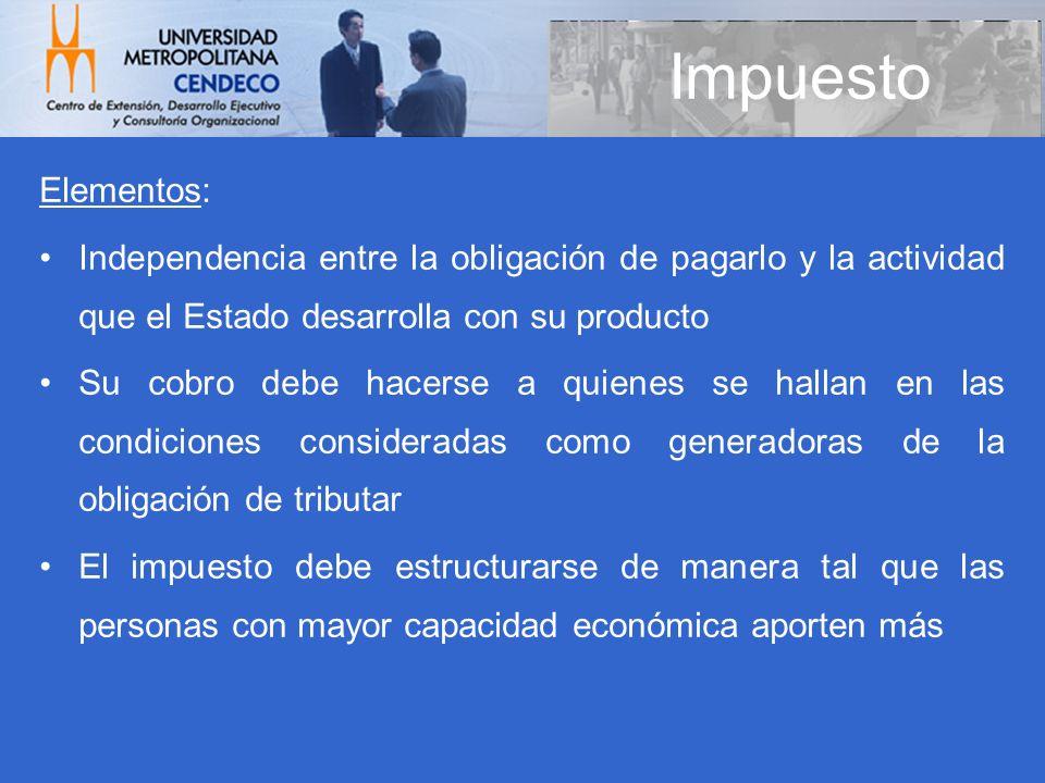 CASO BANCO VENEZOLANO DE CRÉDITO SUDEBAN sostuvo que: … las operaciones de fideicomiso realizadas por la institución bancaria que representan no eran compatible con la naturaleza del fideicomiso,...