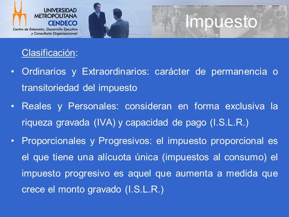 CASO BANCO VENEZOLANO DE CRÉDITO La Sentencia: por definición ambas figuras resultan diferentes y persiguen objetivos distintos.