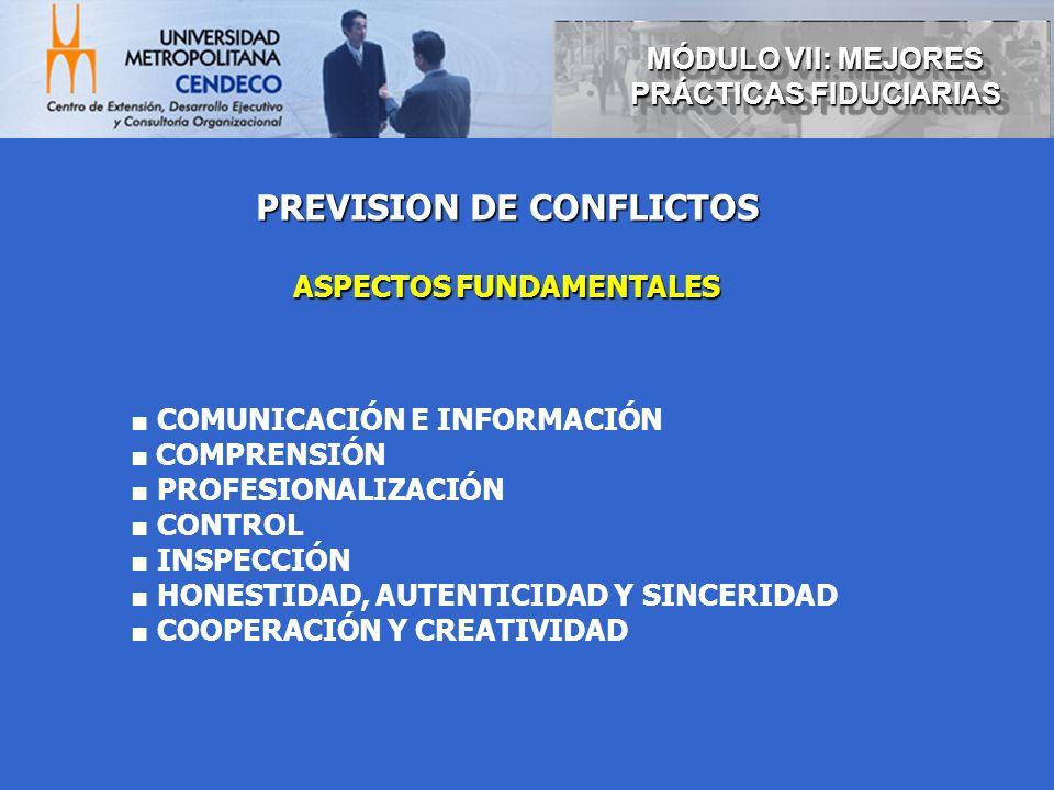 COMUNICACIÓN E INFORMACIÓN COMPRENSIÓN PROFESIONALIZACIÓN CONTROL INSPECCIÓN HONESTIDAD, AUTENTICIDAD Y SINCERIDAD COOPERACIÓN Y CREATIVIDAD PREVISION