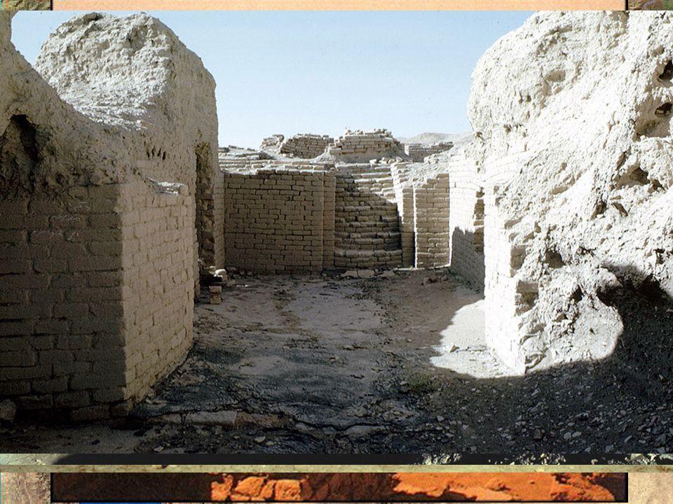 Los Hebreos pueblo - Pastores nómades - Lengua semita - Originarios de Arabia