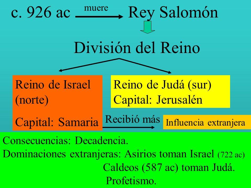 lengua de israel: