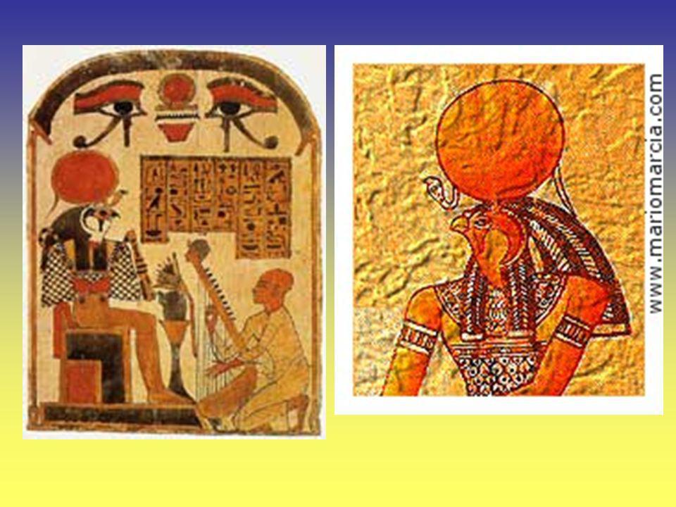 Amon Amon-Re Templo de Amon.Re (Karnak)