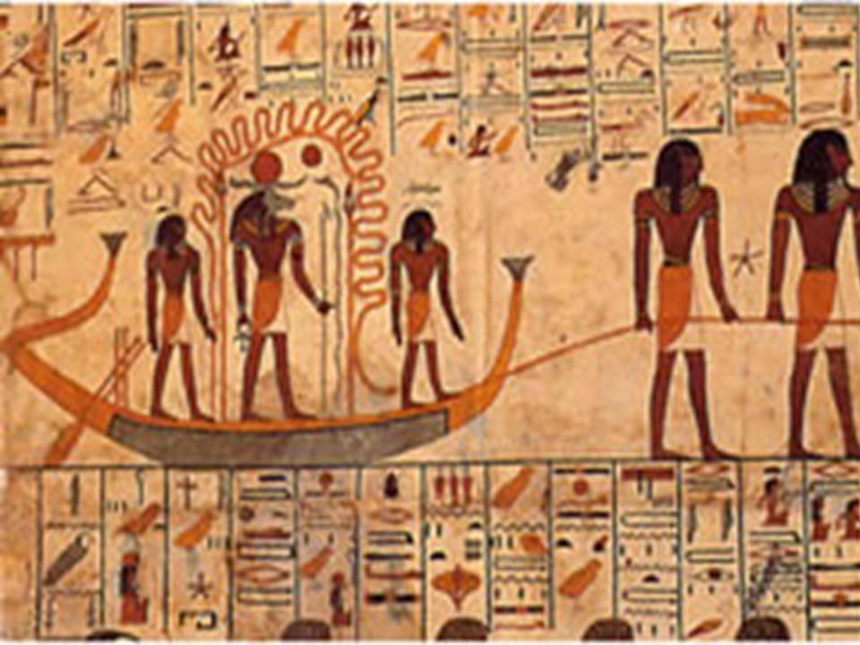 V - Templos solares influencia Sacerdotes de Heliópolis Evolución política - religiosa Culto a RE Terraza,obelisco,barco solar, altar sacrificios Fara