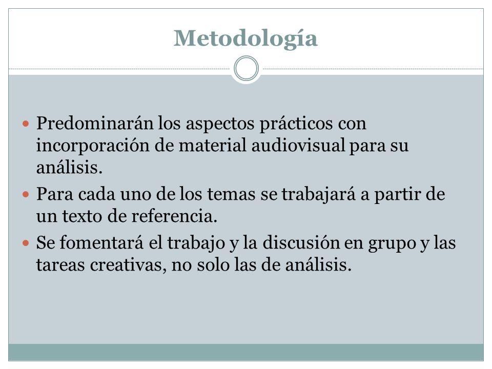 Competencias específicas Capacitación para expresarse con claridad y coherencia en español. Conocimiento de las reglas e instrumentos de la lengua esp