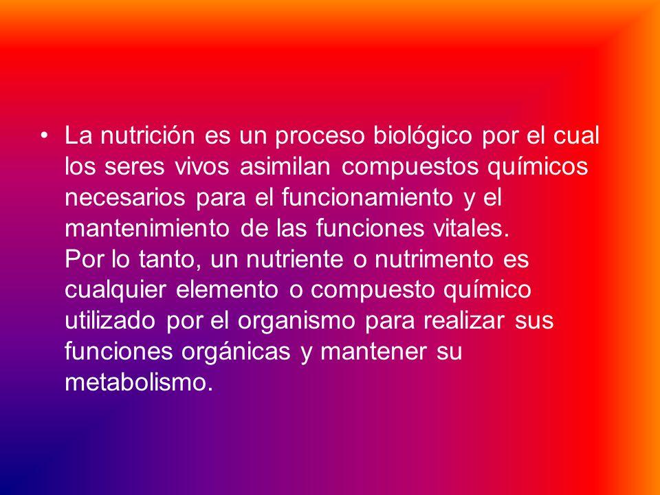 FISIOPATOLOGIA DE ENFERMEDADES METABOLICAS